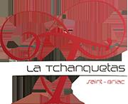 LA TCHANQUETAS
